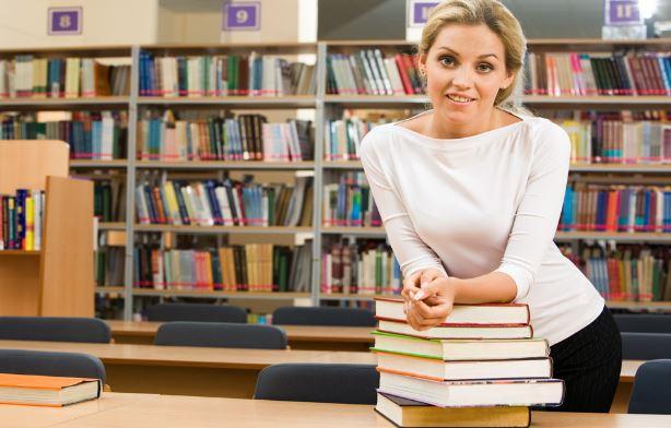 9600 гривен: такой будет зарплата педагогов