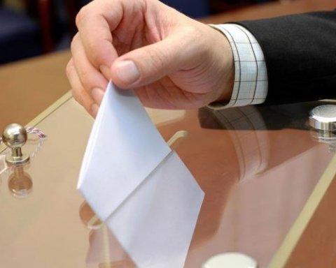 Ці два фактори суттєво вплинуть на вибори в Україні