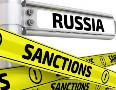 Режим Путина мог «умереть» еще в 2014 году, — блогер