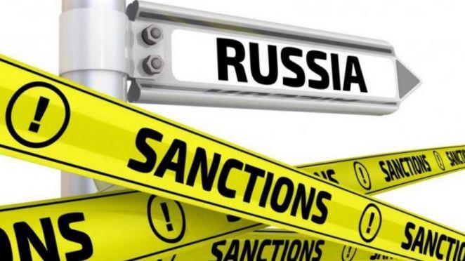 Російські економісти розповіли про наслідки санкцій США