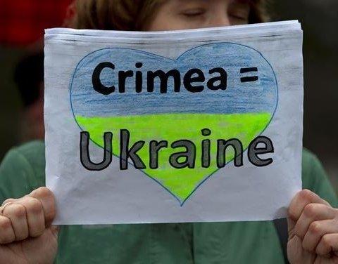 Експерт оцінив вірогідність звільнення Донбасу та повернення Криму
