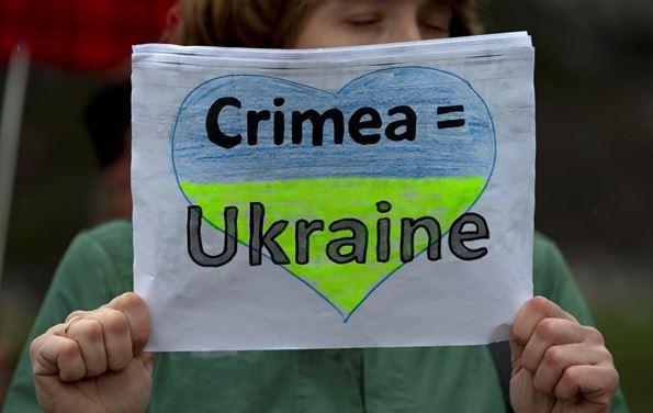 Провал пляжного сезону: соцмережі показали розруху в Криму