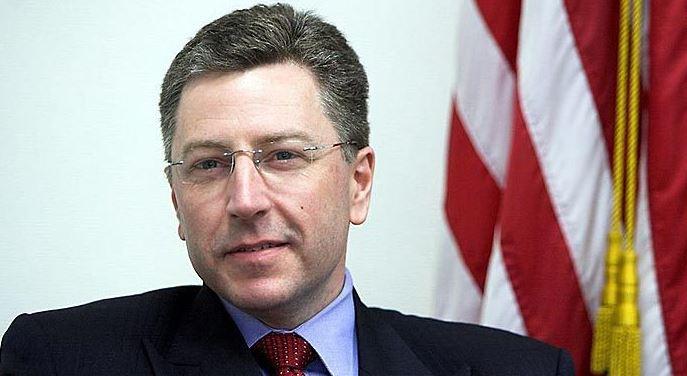 План США по Донбассу содержит три аспекта