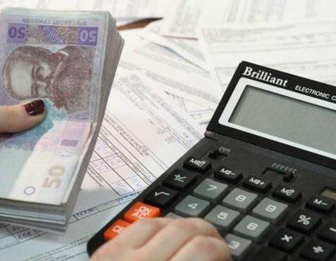Кто из украинцев и как должен задекларировать доходы
