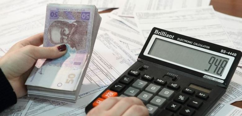 Нові правила оформлення субсидій: кому доведеться повторно звернутись за знижкою