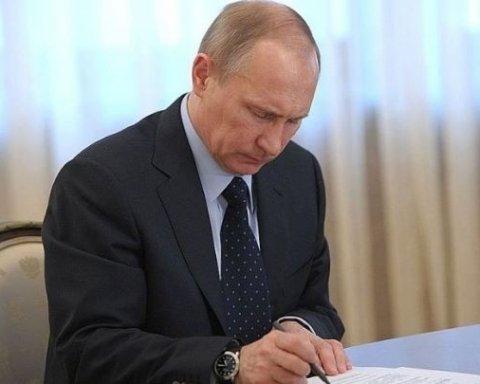 Политолог разоблачил план Кремля с заменой боевиков на Донбассе