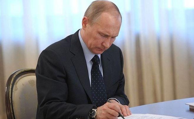Політолог викрив план Кремля із заміною бойовиків на Донбасі