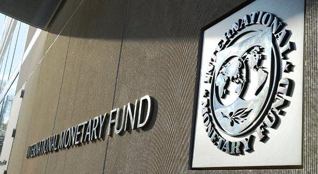 У МВФ поділились прогнозом щодо нового траншу Україні