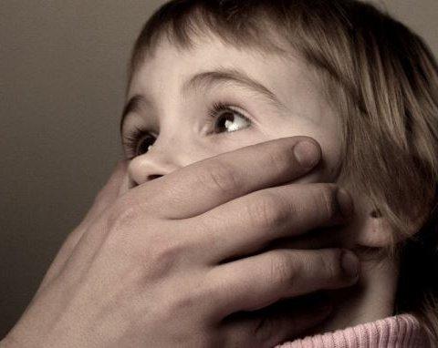 Педофил в Крыму набросился на детей в санатории