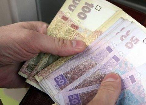 Чому пенсіонери отримали різні суми доплат: з'явилося пояснення