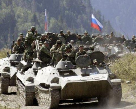 Назван фактор, который сдержит агрессию России в Украине