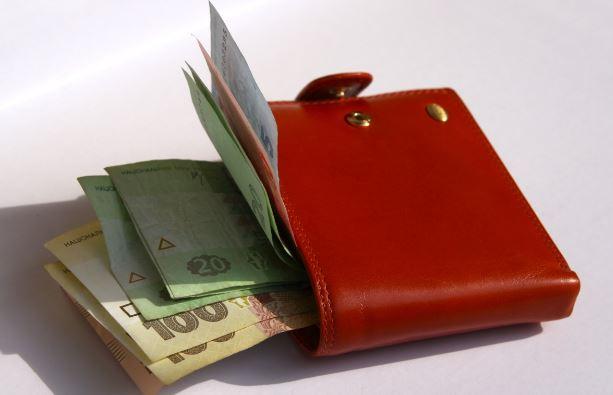 У 2018 році зарплату українцям будуть нараховувати по-новому: що потрібно знати