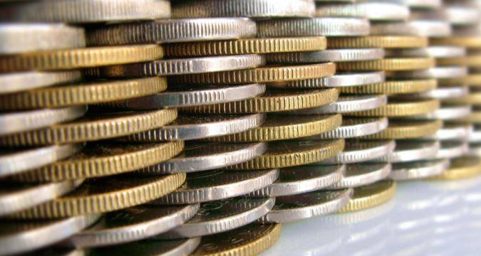 Бюджет-2018: скільки грошей пустять на соціалку