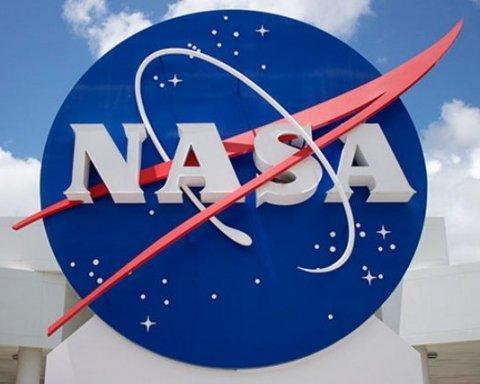 NASA розкрило подробиці неймовірної знахідки на Марсі