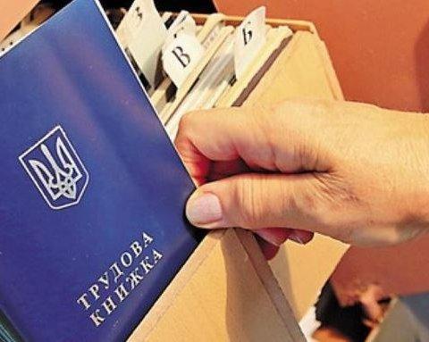 Частині українців пенсію підвищать знову