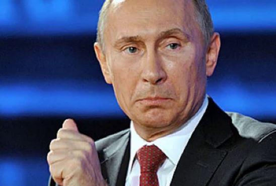 Эксперт назвал главную опасность для Украины после выборов в России