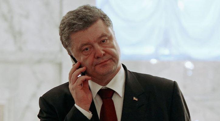 Будет контактировать с Россией: появился прогноз относительно нового президента Украины