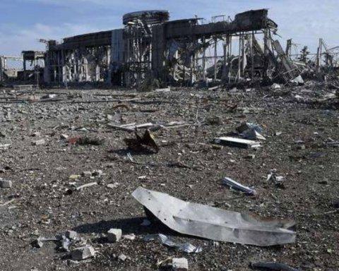 У Путіна вперше відреагували на закон про реінтеграцію Донбасу
