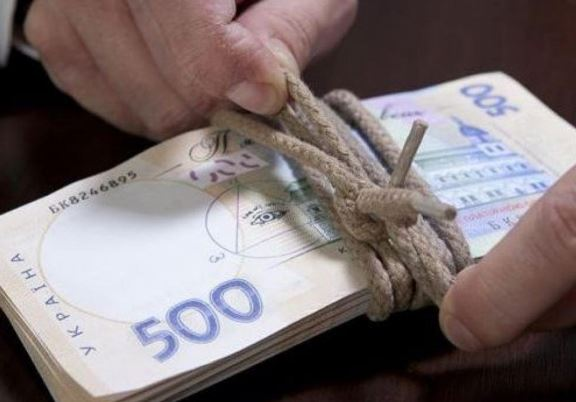 Пенсія в Україні: який дохід враховують для виплати