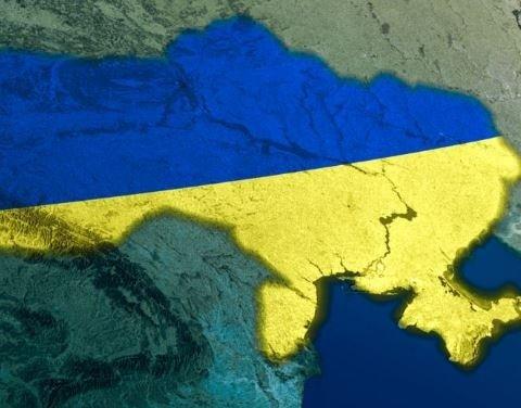 Политолог: Путин Крым не отдаст — это сделает его преемник