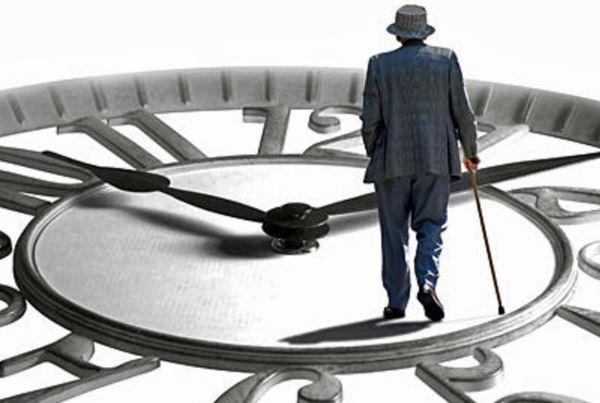 Названо середній розмір пенсії по Україні