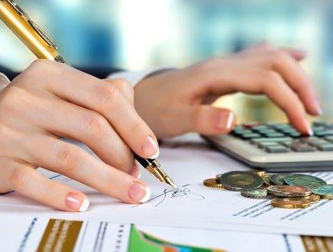 Работающим пенсионерам будут начислять пенсию по-новому