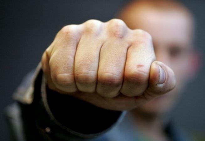 «Бидло», яке вчинило бійку в одному із нічних клубів Івано-Франківська, заплатить чималий штраф