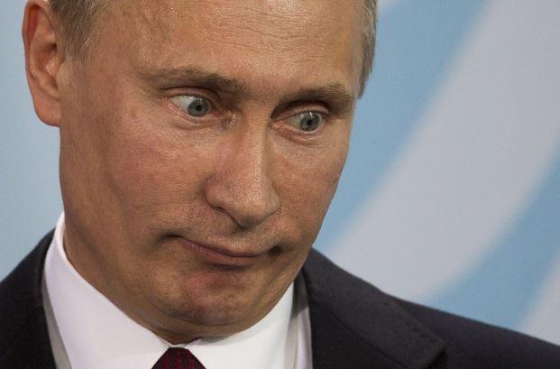 Знаменитые украинцы записали яркое обращение к «шайтану» Путину: видео