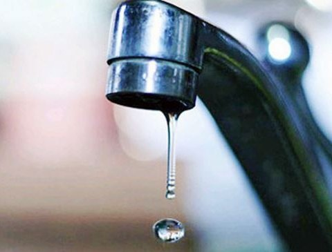 В Україні знову зростуть тарифи на воду через подорожчання хлору