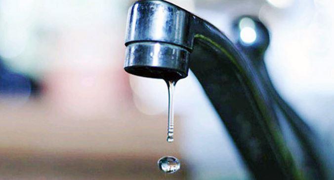 Абонплата за воду: українцям готують черговий сюрприз