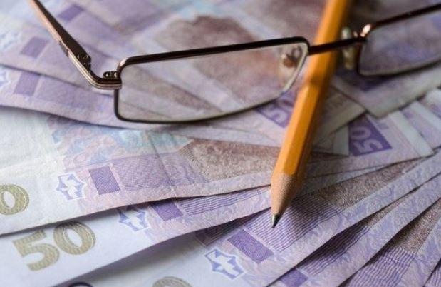 Повышение пенсионного возраста: украинцам сделали важное сообщение