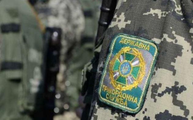 Накордоні зПольщею затримали прес-секретарку партії Саакашвілі