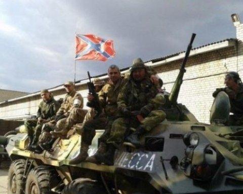 Волкер пояснив, що очікує на Росію у випадку відмови йти з Донбасу