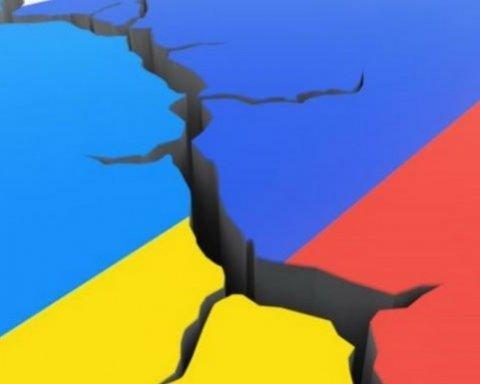 """""""Це парадокс – мати дипломатичні контакти з агресором"""": у Путіна вказали на """"промах"""" у законі про реінтеграцію Донбасу"""