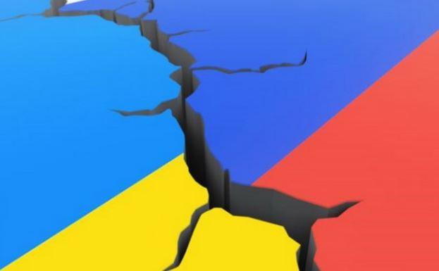 »Это парадокс — иметь дипломатические контакты с агрессором»: у Путина указали на «промах» в законе о реинтеграции Донбасса