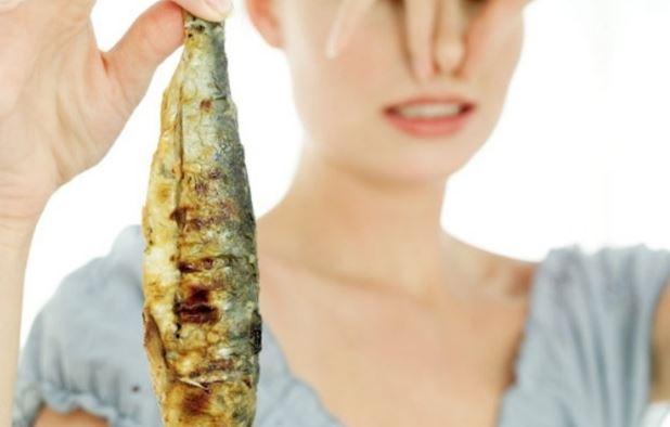 Отравление рыбой во Львове: появились страшные подробности