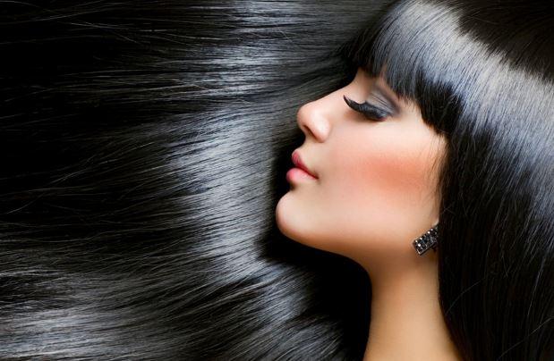 Названо головні правила для здорового і красивого волосся
