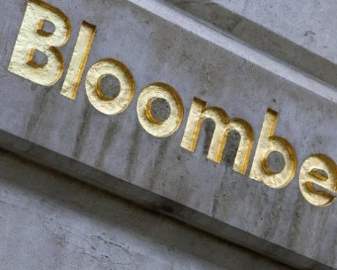 Українець потрапив до рейтингу мільярдерів від Bloomberg