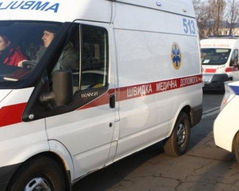 """Вбивство голови """"Київобленерго"""": з'явилися нові, шокуючі подробиці"""