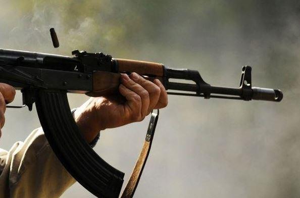 Страшная смерть: злоумышленник убил двух бойцов АТО