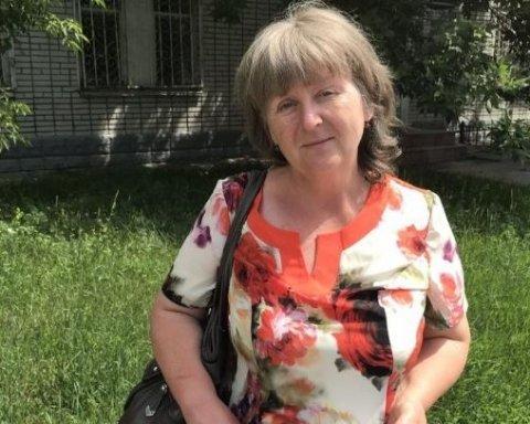 Матір Агєєва поскаржилася на російських дипломатів