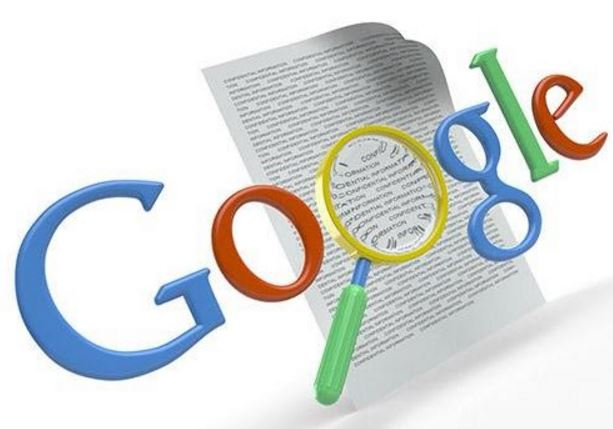 Google назвав найпопулярніші запити українців у вересні