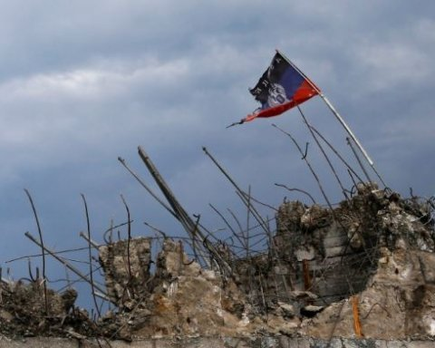 Реінтеграція Донбасу: експерти назвали чотири основні сценарії
