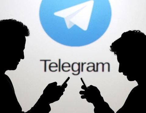 Стало известно, что может похоронить Telegram