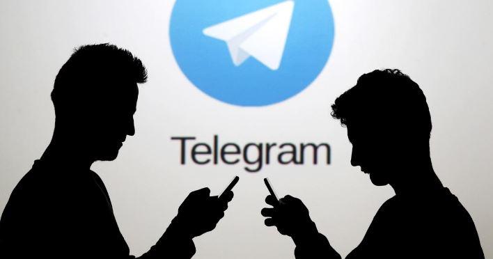 Роскомнадзор решил оставить без «Telegram» весь мир