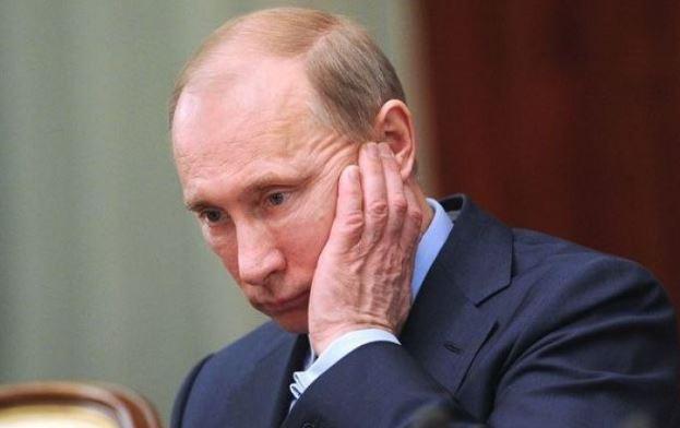 Появился новый сценарий возвращения Донбасса и Крыма