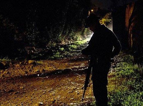 Колумбійські повстанці вбили росіянина, є подробиці