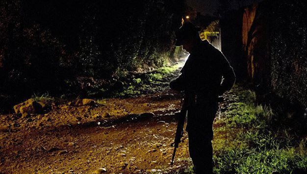 Колумбийские повстанцы убили россиянина, есть подробности