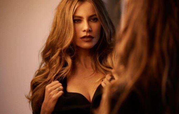 Forbes оприлюднив рейтинг найбільш високооплачуваних актрис телебачення