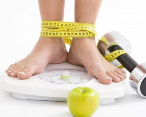 Похудеть быстро и легко: советы звездного тренера